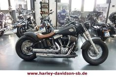harley davidson and the marlboro man 1600x900 bike hd. Black Bedroom Furniture Sets. Home Design Ideas
