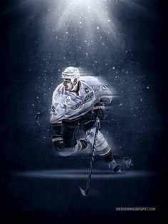 Ryan Getzlaf, Anaheim Ducks