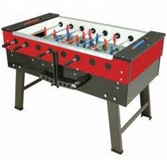 foosball table for sale - Google Search