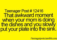 kind of a scary moment.......:P