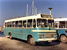 ktel syrou Syros Greece, Greek Islands, Cars, Greek Isles, Autos, Car, Automobile, Trucks