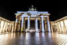 Festival-of-Lights-Berlin-10