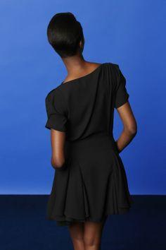 Flare Dress cute #jamesfaith712 #FlareDress #Flare #Dresses #womenfashion  www.2dayslook.com