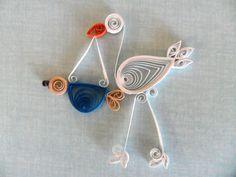 Scrapbooking+Embellishment+Stork+Baby+Bundle+by+FlourishingAgain,+$6.00