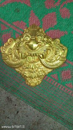 Brass Metal, Brooch, Jewelry, Art, Art Background, Jewlery, Jewerly, Brooches, Schmuck