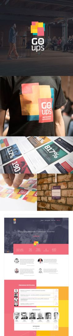 http://www.cssdesignawards.com/articles/new-color-inspiration-for-web-designers/234/