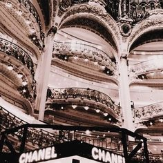 Chasing our dreams all the way to Chanel Anyone else? Chasing our dreams all the way to Chanel Anyone else? Michael And Lucifer, Best Spotify Playlists, Rose Gold Aesthetic, Black And White Photo Wall, I Fall Apart, Mans World, Latest Fashion For Women, Picture Wall, Aesthetic Pictures