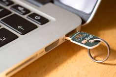 llave-seguridad-usb-macbook