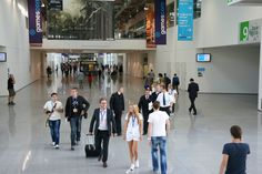 #Gamescom 2013, #Softpedia, #games, #news news.softpedia.com/