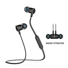 Sport Bluetooth Earbuds,Magnet Attraction V4.0 Wireless B... https://www.amazon.com/dp/B01HDONVME/ref=cm_sw_r_pi_dp_KHSKxb3YP7BXN