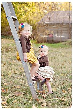 Children photography ideas siblings toddlers pictures 62 ideas for 2019 Sibling Photography, Memories Photography, Toddler Photography, Autumn Photography, Photography Ideas, Sibling Photos, Sister Photos, Cute Photos, Cute Pictures