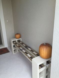 It cost just $26 to make, but it will make your neighbors stop and stare!