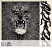 Santana (Legacy Edition) – Santana    http://shayshouseofmusic.com/albums/santana-legacy-edition-santana/