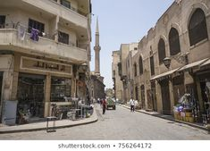 cairo street - Google Search Cairo, Egyptian, Street View, Google Search, People, Hand Warmers, People Illustration, Folk