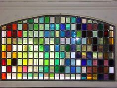 Google Image Result for http://www.hotfrog.co.uk/companies/Julia-Spall-stained-Glass/images/0000507/Julia-Spall-stained-Glass_19735_image.JPG