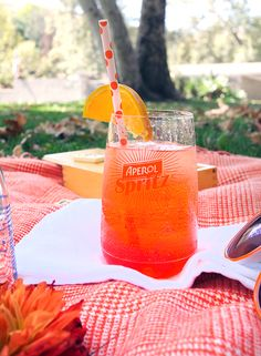 Indoors or Outdoors, Summer Adventure is Go (Stir and Strain) Easy Cocktails, Craft Cocktails, Cocktail Recipes, Aperol, Cocktail Making, Prosecco, Bartender, Summer Recipes, Alcoholic Drinks