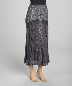 Pretty Angel | Styles44, 100% Fashion Styles Sale