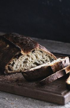 """""""Mmmmmm"""" is an adjective right? Discover a world of """"mmmmmm"""" in our recipes, tips and bread-baking tutorials."""