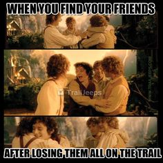 The best site to see, rate and share memes, gifs and funny pics! Funny Internet Memes, Funny Jokes, Hilarious, Find Your Friends, Friends Are Like, Legolas, Reasons To Smile, Find People, Lord Of The Rings