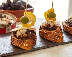 Visit our DELI to see our range of Artisan Pestos & Sauces www.pintxotapas.com/deli Chef Work, Professional Chef, Tapenade, Caramel Apples, Deli, Parmesan, Sauces, Range, Breakfast