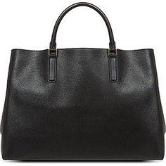 Anya Hindmarch Ebury bag.