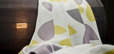 bm fabrics - gordijnen - www.onlinegordijnenshop.nl