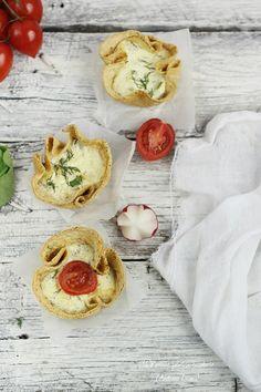 Placinta cu mere - Pasiune pentru bucatarie- Retete culinare Dukan Diet, Nicu, Bruschetta, Camembert Cheese, Ethnic Recipes, Food, Essen, Meals, Yemek