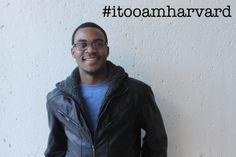 """I Too Am Harvard - #ITOOAMHARVARD - http://itooamharvard.tumblr.com/ - My Multicultural World - Past, Present & Future - FuTurXTV & Funk Gumbo Radio - Money Train, FuTurXTV & Funk Gumbo Radio: http://www.live365.com/stations/sirhobson and """"Like"""" us at: https://www.facebook.com/FUNKGUMBORADIO"""