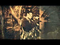 Annie Lennox - God Rest Ye Merry Gentleman    This is so Pagan