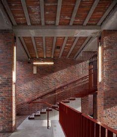 The Haven Hostel, Killarney - Best Commercial Building