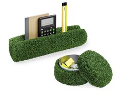 Cool Office Supplies   Everywhere - DailyCandy