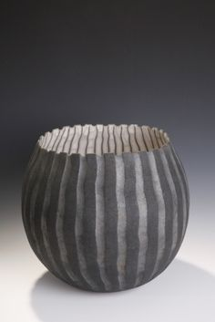 altered ceramics - Google Search