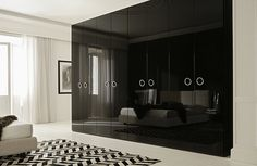 Vitalyty wardrobes | design and a.d for Vitalyty by Colomb… | Flickr - Photo Sharing!