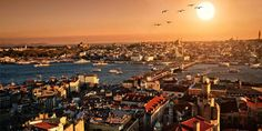 Istanbul flight and hotel deals. Plan your trip to Istanbul. Book your flight to Istanbul, Istanbul hotel and Istanbul tour, tickets and activities. Kusadasi, Pamukkale, The Places Youll Go, Places To See, Istanbul City, Istanbul Travel, Istanbul Tours, Istanbul Hotels, Istanbul Airport