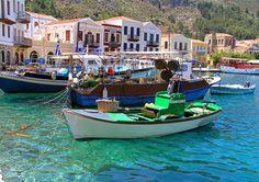 Google Image Result for http://www.greek-islands.us/kastellorizo/Kastellorizo-1.jpg