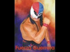 Luchador Mask, Masks, Wrestling, Superhero, Fictional Characters, Female Fighter, Lucha Libre, Fantasy Characters, Face Masks