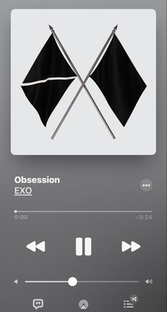Kpop Exo, Album Covers, My Music, Albums, Bts, Phone, Life, Sweets, Display
