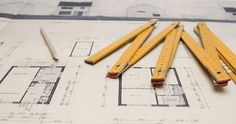 How To Find The Best Architects In India For Your Project
