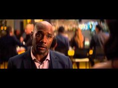 Watch streaming the green mile movie online full in hd you can