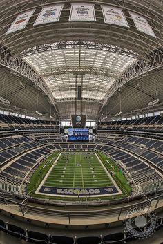 AT&T Stadium, Dallas Cowboys, Arlington, Texas IM SEEING 1D HERE IN AUGUST IM SO HAPPYYYYYYYY