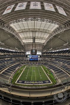 AT&T Stadium, Dallas Cowboys, Arlington, Texas IM SEEING 1D HERE IN AUGUST IM SO HAPPYYYYYYYY