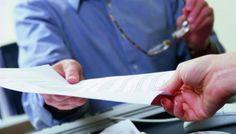 5 règles d'or pour un CV qui accroche