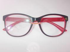 จำหน่ายขายแว่นตาและนาฬิกา#กรอบแว่นยางพารารักษาสายตาสั้น#เลนส์พลาสติก#แว่นปรับแสง ตัดแว่นตาราคาถูกระบบออนไลน์ รีวิวลูกค้าhttp://www.แว่นกรองแสง.com กรอบแว่นพร้อมเลนส์ ลดสูงสุด90% เลือกซื้อได้ที่ http://www.lazada.co.th/superopticalz/รับสมัครตัวแทนจำหน่าย แว่นตาและนาฬิกา  ไม่เสียค่าสมัคร รายได้ดี(รับจำนวนจำกัดจ้า) สอบถามข้อมูล line  : superoptical
