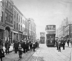 Name:  Commercial Street 1907cb.jpg Views: 1885 Size:  98.0 KB