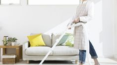 Employing specialized home cleaning services all around Plano will enable you to get some well-deserved rest so that you can enjoy your time off with family and friends, instead of expending your energy on doing housekeeping chores. House Cleaning Services, Spa Services, Home Spa, Clean House, Housekeeping, Vans, Rest, Friends, Van