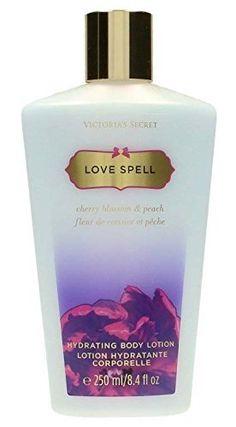 "Victoria's Secret VS Fantasies Love Spell Hand and Body Crema, Donna, 200 ml, http://www.amazon.it/dp/B00JG3UYVW/ref=cm_sw_r_pi_awdl_OnJNwb7VRJ4Z3<iframe src=""http://rcm-eu.amazon-adsystem.com/e/cm?t=pinterest050-21&o=29&p=8&l=as1&asins=B00JG3UYVW&ref=qf_sp_asin_til&fc1=000000&IS2=1&lt1=_blank&m=amazon&lc1=0000FF&bc1=000000&bg1=FFFFFF&f=ifr"" style=""width:120px;height:240px;"" scrolling=""no"" marginwidth=""0"" marginheight=""0"" frameborder=""0""></iframe>"