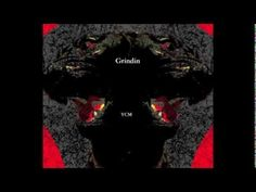 YCM - Grindin (Prod.Serious Beats)