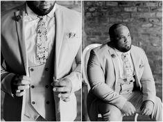 Sansha & Melwynn | Wedding Portraits | Ashanti Estate | Paarl Morning Yoga, Groom Style, Couple Shoot, Wedding Attire, Engagement Shoots, Wedding Portraits, Getting Married, Wedding Venues, That Look