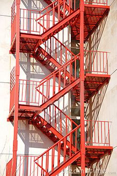 Best 27 Best Fire Exit Stairs Images Staircases Stairs Stairway 640 x 480