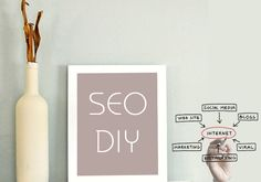 #Website SEO #DIY: How To Do Your Own #SEO Tips. More SEO help at http://getonthemap.us/search-engine-optimization #573tips #SEO